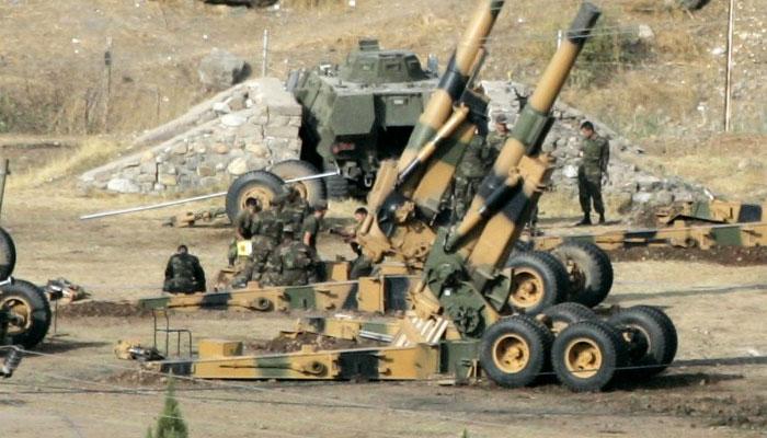 461068-turkey-shelling.jpg