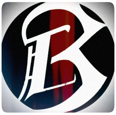 BTL_symbol_Blackjyjyj