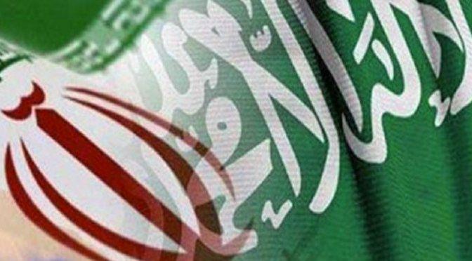 Iran-Saudi-Arabia-flags.jpg