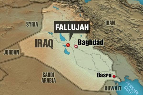 iraq-map-fallujah-600x400.jpg