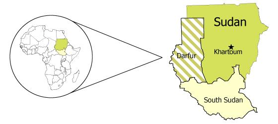map-sudan-english.png