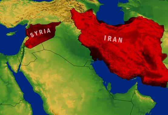 SYRIA-iran.jpg