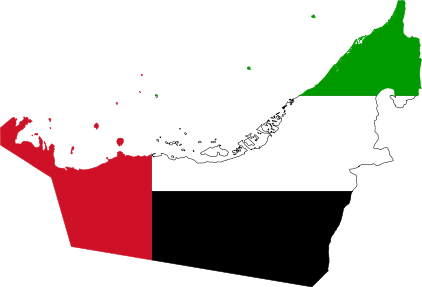 uae map.png