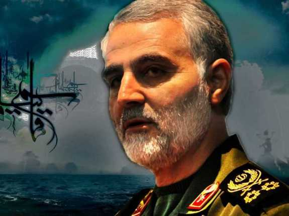 why-qassem-suleimani-is-the-most-powerful-operative-in-the-middle-east