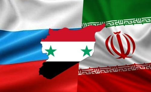 IRAN-SYRIA-RUSSIA-FLAGS(1)