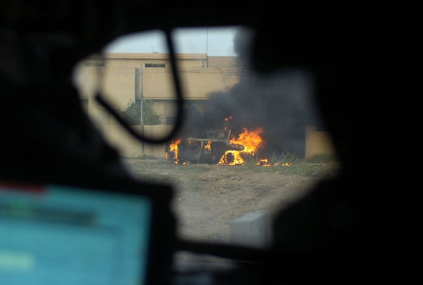 MIL_US_Army_IED_Explosion_lg