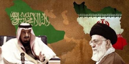 saudi-iran-640x320
