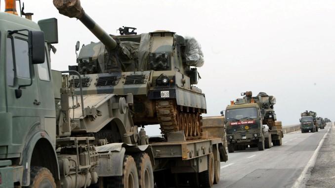 Turkish-tanks-in-Bamerne-South-Kurdistan-678x381.jpg