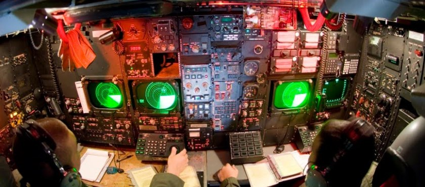 B-52-lower-deck-control.jpg