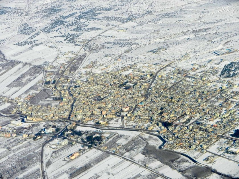 kış manzara 2.jpg