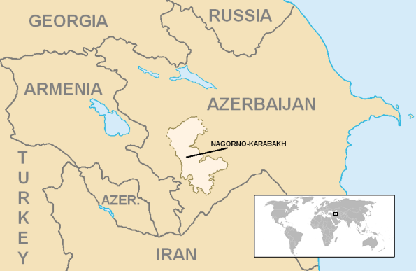 Location_Nagorno-Karabakh2.png